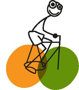 traseu_bicicleta