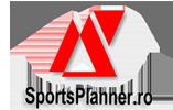 Sportsplanner