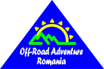 Off-Road Adventure Romania