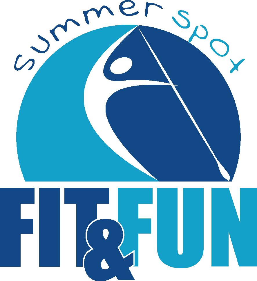 Fit & Fun