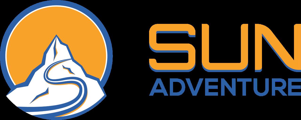 Sun Adventure