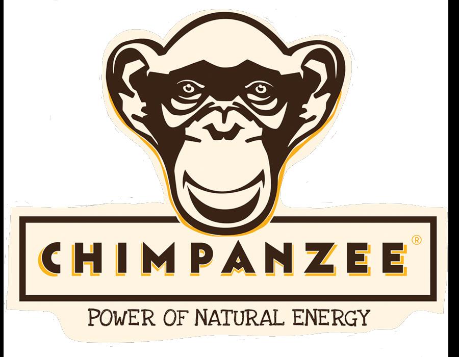 Chimpanzeebar